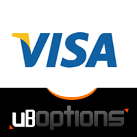 Visa Banc De Binary