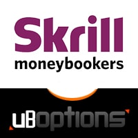 Banc de Binary Skrill Moneybookers